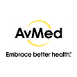avmed_300x300.png