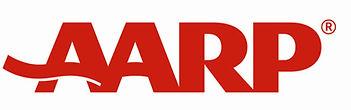 AARP-logo.jpg