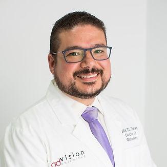 dr_felix_torres