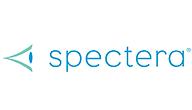 SPECTERA.png