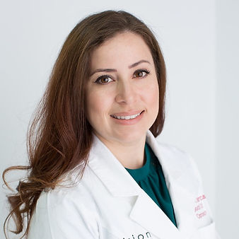 dr_adriana_carcamo