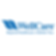 WELLCARE_LOGO.png