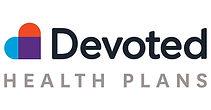 Devoted_Health_Plans_Logo.jpg