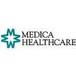 medica-healthcare-plans-squarelogo.png