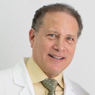 dr_mario_carcamo