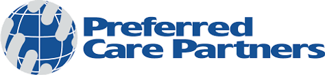 PREFERRED_CARE_PARTNERS_LOGO.png