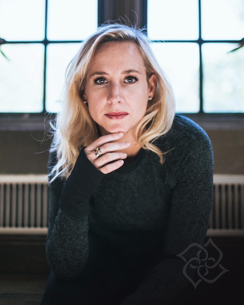 Dr. Christa Schwind
