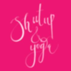 shutup&yoga.png