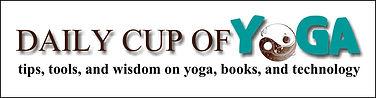 yoga-2-p0012.jpg