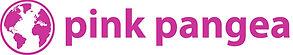 pinkpangea-logo.jpg