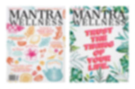 Mantra24_Covers.jpg