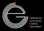 iige logo (draft2)_edited.png