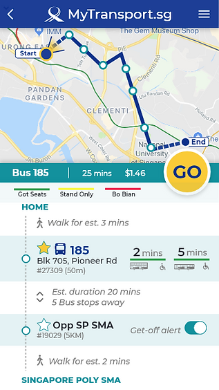 Detailed route.png
