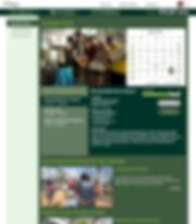 Web Volunteer Calendar.png