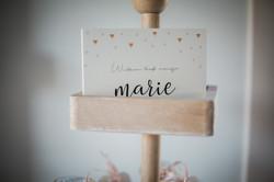 marie-002