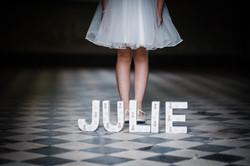 julie-084