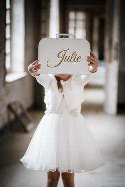 julie-016