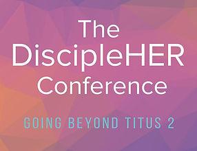 discipleher.jpg
