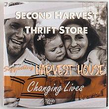 2ndharvest.jpg