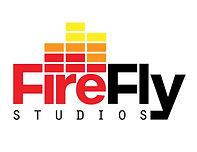 Beat_fireflylogo.colorRGB.jpg