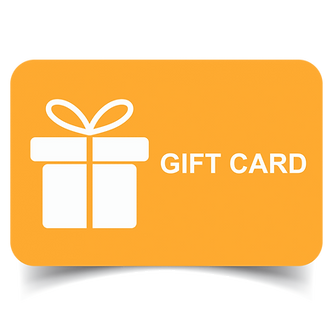 319262_gift-card-png_2000x.png