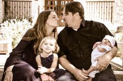 20151003-family kiss
