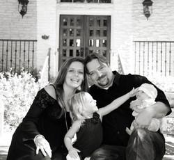 Family2 FBW