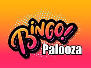 Bingo-Palooza-thumbnail (1).png