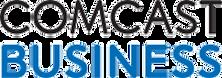 Comcast_Business_v_4c_Bold_edited.png