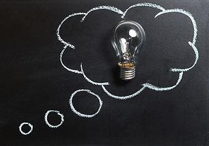 analysis-blackboard-bubble-355952.jpg