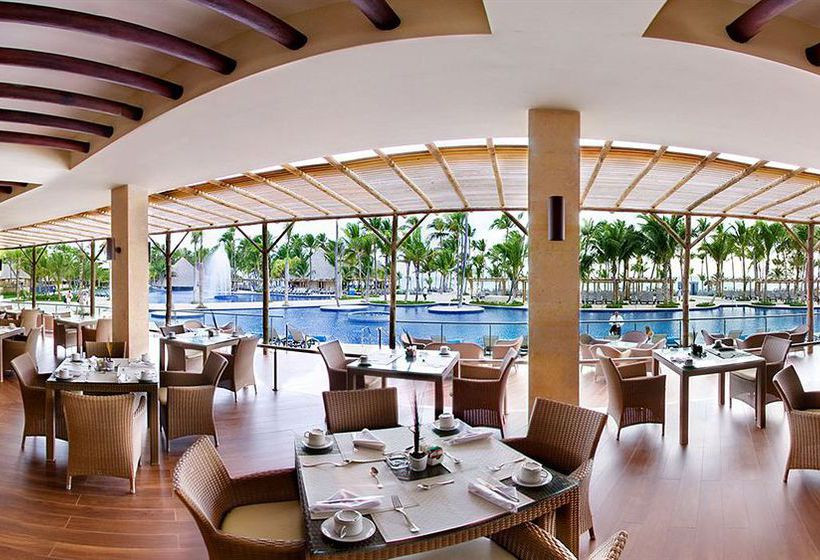 hotel-barcelo-bavaro-palace-deluxe-024.j