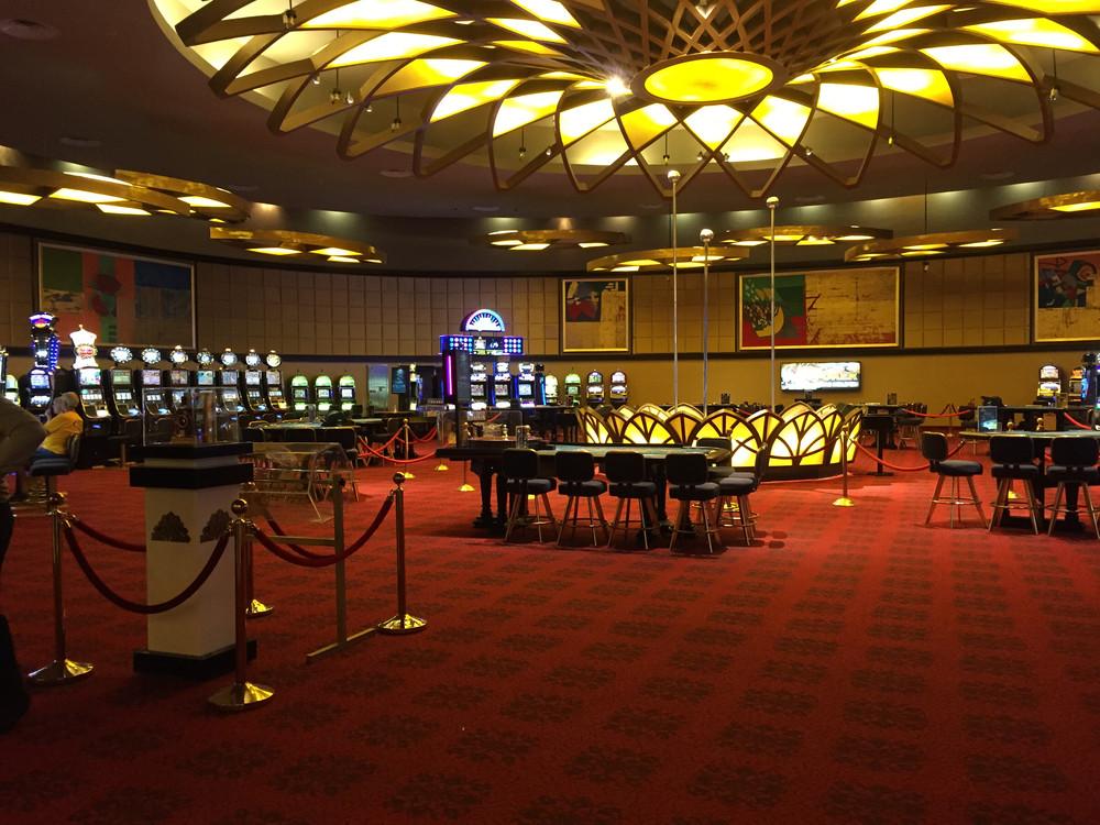 barcelo-bavaro-palace-deluxe-casino.jpg