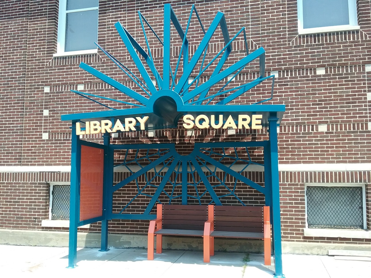 Scofield_4_Library_Square_Linwood