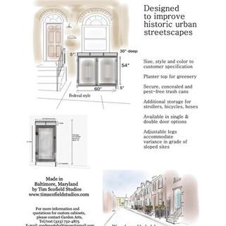 Curb cabinet leaflet jpg.jpeg