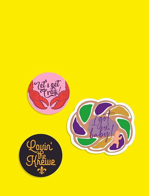 Lagniappe Stickers-04.jpg