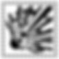 kunsthall-logo-ramme-sort.png