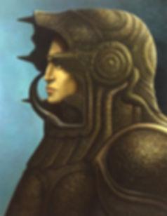 Warrior-2.jpg