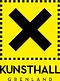 kunsthall-logo-sort-CMYK.png
