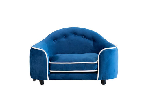 The Chow Chow Chair