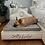 Thumbnail: The Pup-arrazi Pup