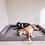 Thumbnail: Medicated & Memory Foam Bed