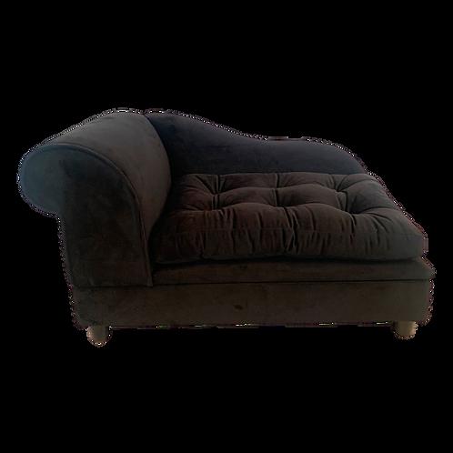 The Bichon Chaise