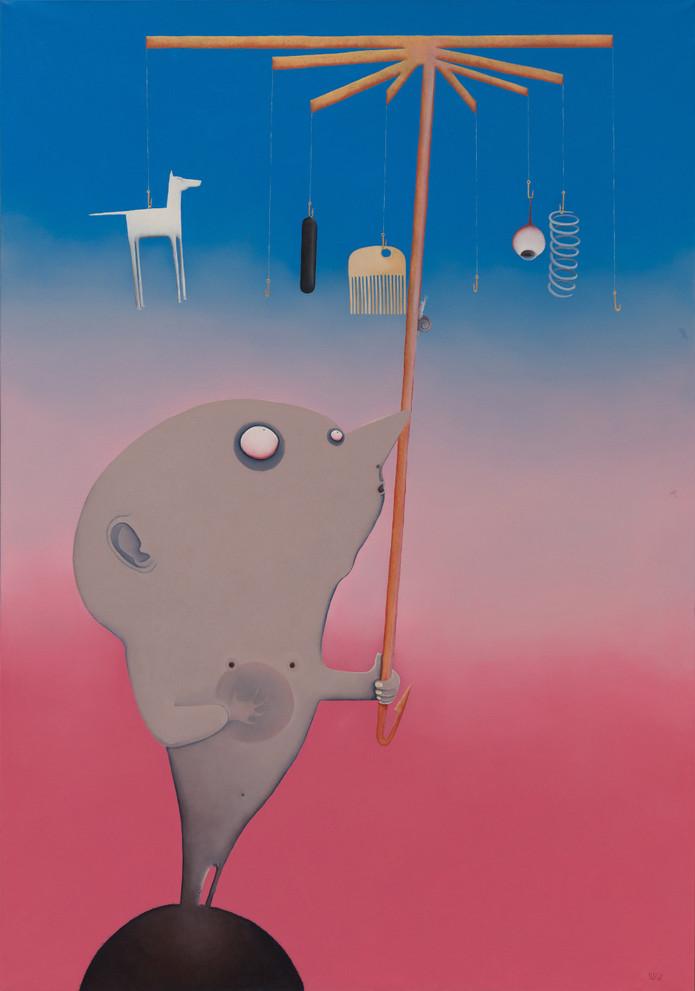 Ombrello - Umbrella
