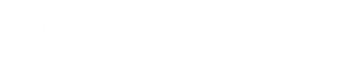 HYBRIS LOGO - WHITE.png