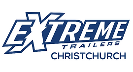 EXTREME TRAILERS CHRISTCHURCH2.png
