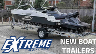 EXTREME TRAILERS CHRISTCHURCH
