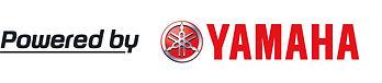 Logo-Powered-By-YAMAHA-4.jpg
