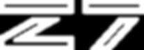 Z7 LOGO - WHITE.png