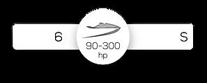 525 spec.png
