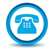 blue-telephone-icon-vector-4248416_edite